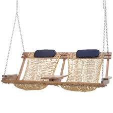 furniture porch swing hardware cool porch swings decorative