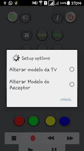 direct tv apk remote for sky directv 5 4 5 apk android 4 4 kitkat