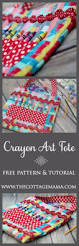 Home Decor Sewing Projects by 36 Creative Diy Gifts To Sew For Friends Page 5 Of 7 Diy Joy