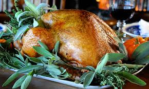 cultural and societal shifts shape new thanksgiving traditions