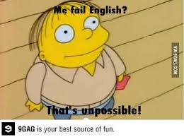 Memes About English Class - sadly this is a lot of people these days humor pinterest