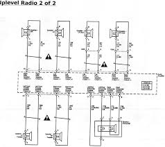 gm monsoon wiring diagram gm wiring diagrams instruction