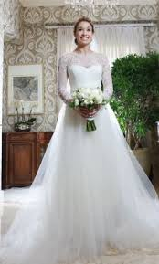 milwaukee wedding dress shops used wedding dresses buy sell used designer wedding gowns
