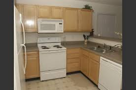 2 Bedroom Apartments In Greenville Nc Waterford Apartment Ii 2792 Statonsburg Road Greenville Nc