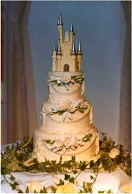 71 best disney wedding cakes images on pinterest disney wedding