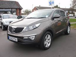 kia cars used kia cars for sale in lancing west sussex circle garage