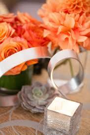 blog boston maine wedding planner boston kennebunkport