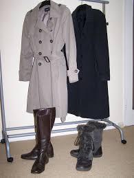 chic and minimalist wardrobe wardrobe essentials for women