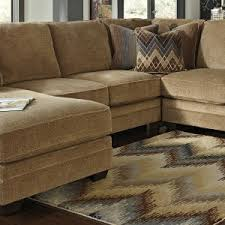 American Furniture Rugs Furniture Best Ashley Furniture Sectional Sofas Design With Rugs
