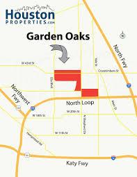 Real Estate Map Best Houston Neighborhoods Comparing Winners U0026 Losers