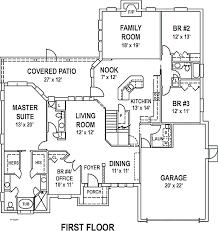 4 bedroom floor plans ranch 4 bedroom floor plans ranch thecashdollars com