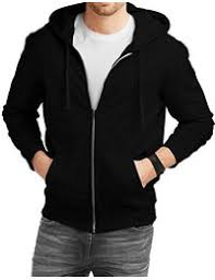 hoodies for men buy sweatshirts for men online at best prices in