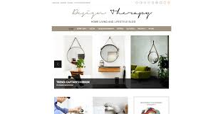 blog commenting sites for home decor blog crowdyhouse