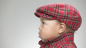scottish boy names perfectly fit for your little wee one