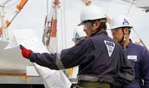 bureau of shipping abs maritime mobile