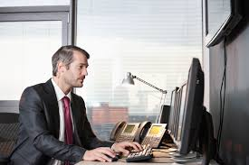 Sap Mdm Jobs In Usa How Safe Is Your Information In The Cloud