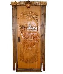 Oak Patio Doors by Oak Wood Doors Interior Images Glass Door Interior Doors