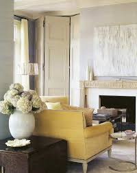 part ii the most gorgeous stone fireplace mantels ever laurel