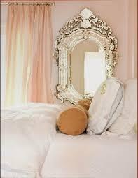 lisa mende design 7 favorite soft pink paint colors
