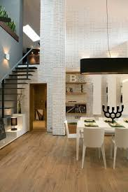 Brick Loft by 116 Best Loft Life Images On Pinterest Architecture Stairs And Home