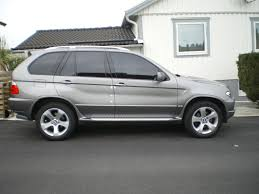 Bmw X5 Specs - erra1 2006 bmw x5 specs photos modification info at cardomain