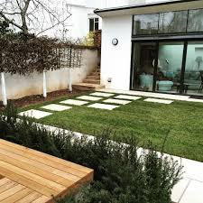 home design contemporary landscape design contemporary