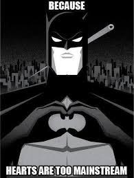 Batman Memes - best 25 batman meme ideas on pinterest dc comics funny hero