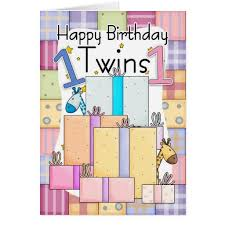 collections of chic baby 1st birthday cards cards babyfavors4u com