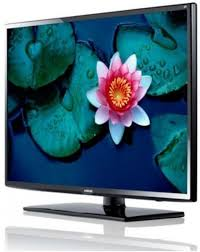 black friday 40 inch tv 76 best multisystem tv images on pinterest products samsung and