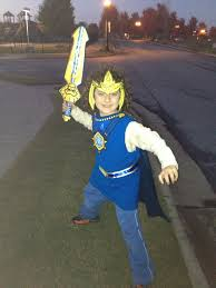 Boys Lego Halloween Costume 113 Kids Dress Images Costumes Children