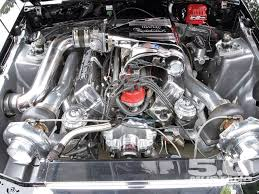 mustang 5 0 turbo kit image result for http image mustang50magazine com f