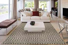 Area Rugs And Carpets Carpets Area Rugs Frontier Floors Window Coverings In Paso