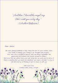 condolence card 100 best sympathy quotes lives on