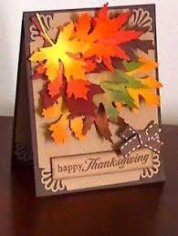 thankful thanksgiving card simplistic u0026 elegant