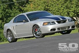 ford mustang modified 1999 ford mustang gt silver metal photo u0026 image gallery