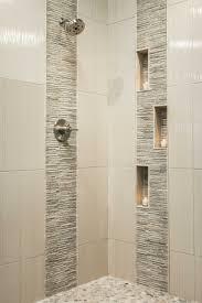 Bathroom Shower Tiles Tiles Design Tiles Design Bathroom Shower Tile