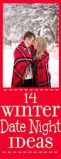 best 10 cute valentines day ideas ideas on pinterest cute