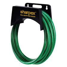 watering hoses u0026 accessories buy watering hoses u0026 accessories
