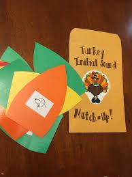 ferg family adventures thanksgiving arts crafts