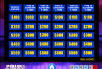 wheel of fortune powerpoint game show templates 8 u2013 best quality