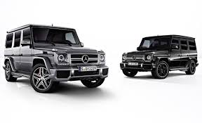 mercedes jeep black mercedes benz g65 amg suv