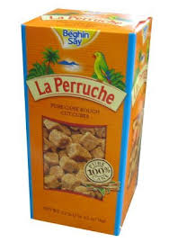 sugar cubes where to buy la perruche brown sugar cubes 1 lb 10 5 oz 750g