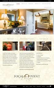 home interior design services focal point interior design pfafftown nc pinwilz unifiweb