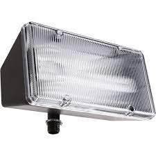 best 25 volt landscape lighting ideas on pinterest
