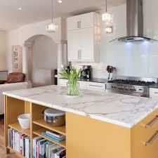kitchen designers ct vitlt com