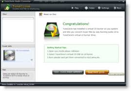 Mp3 Converter M4a To Mp3 Converter Convert M4a To Mp3 Convert Aac To Mp3