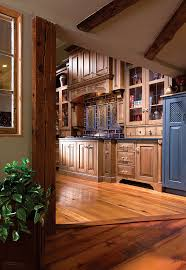 eclectic kitchen ideas eclectic kitchens designs renovation htrenovations