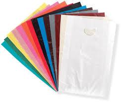 custom plastic shopping bags wholesale plastic shopping bags