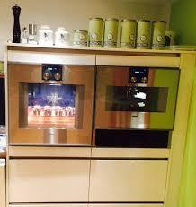 Miele K Hen Küchenmarkt Peis Haushaltsgeräte Winterberg Facebook 4