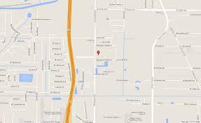 Tampa Airport Map Tampa Avi Spl